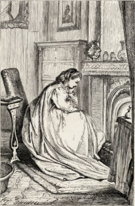 Chapter LVIII: Lady Glencora.