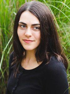 Colleen Morissey